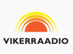 Vikerradio: Русский язык в Эстонии приобретает оттенок провинциальности