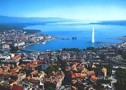The Economist: Цюрих, Токио, Женева и Осака - самые дорогие города мира