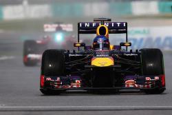 Формула-1. `Гран-при Германии` в этом году не состоится
