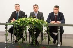Delfi: Предвыборные обещания по снижению налогового бремени коалиция не выполнит
