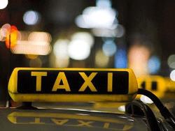 `Столица`: Таксисты Таллина обвиняют Taxify в дискриминации по национально признаку