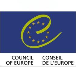 Рамочная конвенция по защите национальных меньшинств