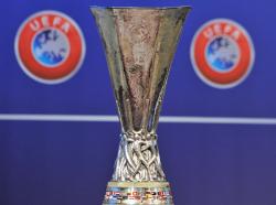 Футбол. Лига Европы. В активе эстонских клубов на старте первого раунда две победы и ничья