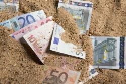 Lääne Elu: Жители Эстонии тратят на отпуск самую большую часть ежемесячного бюджета в ЕС