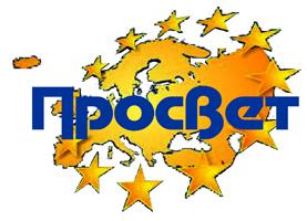 Prosvet News Portal